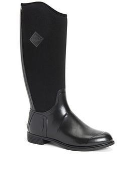 muck-boots-muck-boot-derby-tall-wellington-boot