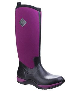 muck-boots-muck-boot-arctic-adventure-wellington-boot