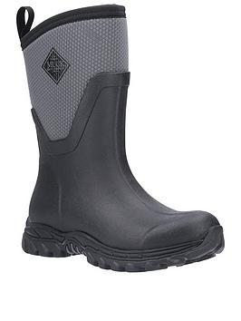muck-boots-muck-boot-arctic-sport-ii-mid-wellington-boot