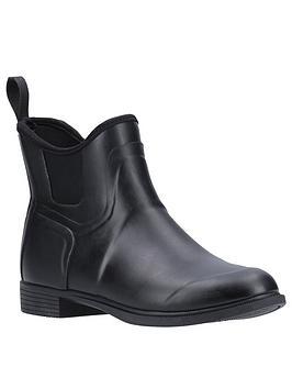 muck-boots-muck-boot-derby-wellington-boot