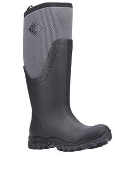 muck-boots-muck-boot-arctic-sport-ii-tall-wellington-boot