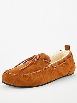 superdry-mocassin-slipper-tannbsp