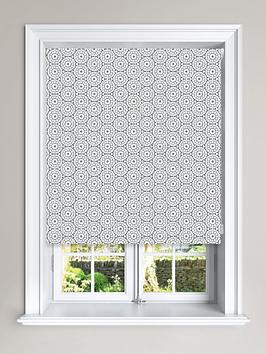 tamara-grey-printed-roller-blind
