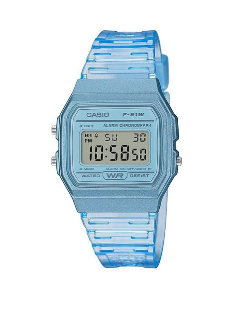 casio-retro-vintage-blue-digital-dial-blue-jelly-strap-watch