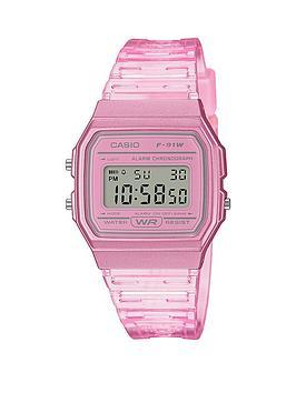 casio-retro-vintage-pink-digital-dial-pink-jelly-strap-watch