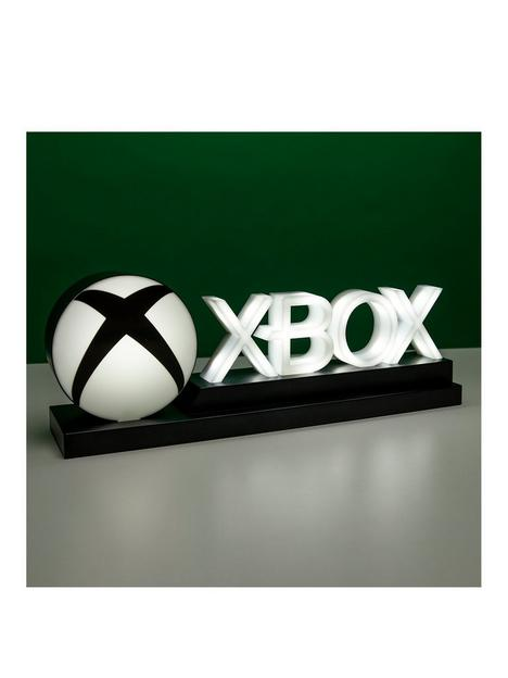 xbox-icons-light