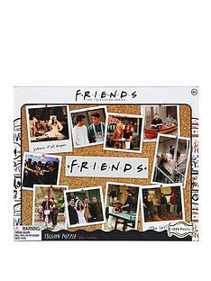 friends-jigsaw-1000pcs-seasons