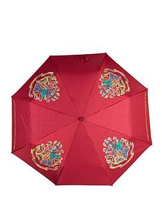 harry-potter-hogwarts-colour-change-umbrella