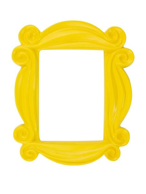 friends-peephole-frame