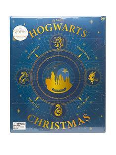 harry-potter-2020-advent-calendar