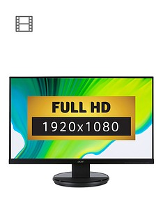 acer-k222hqlbd-215-inch-fhd-monitor-black-tn-panel-5ms-dvi