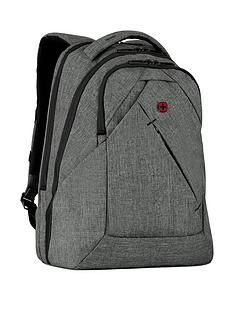 wenger-wenger-605296-moveup-16-laptop-backpack-grey