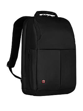 wenger-wenger-601068-reload-14-laptop-backpack-with-tablet-pocket-black