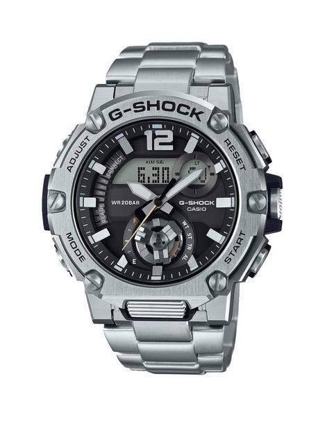 casio-casio-g-shock-g-steel-led-light-200m-water-resistant-stainless-steel-bracelet-mens-watch