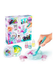 so-slime-tye-dye-kit
