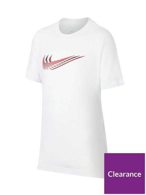 nike-unisex-nswnbsptriple-swoosh-t-shirt-white