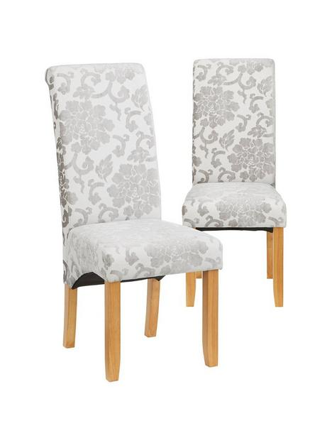 new-oxford-dining-chairs-silver