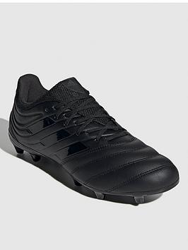 adidas-copa-203-firm-ground-football-boots-black