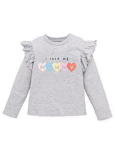 mini-v-by-very-girls-i-love-mummy-t-shirt-grey