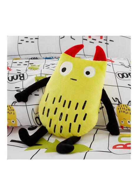 cosatto-monster-mob-monster-shaped-cushion