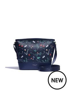 radley-whimsical-floral-medium-zip-top-cross-body-bag-navy