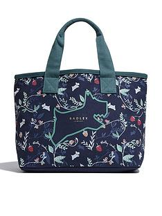 radley-whimsical-floral-small-crook-tote-bag-ink