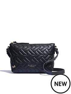 radley-wood-street-quilted-medium-ziptop-crossbody-bag-black