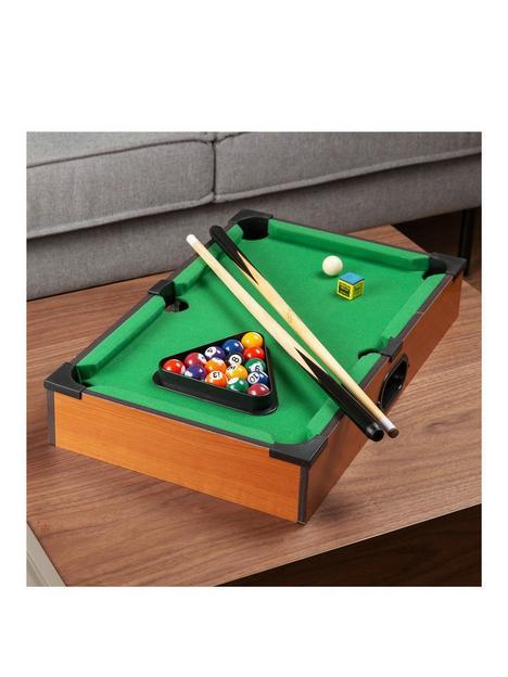 harveys-bored-games-table-pool-game-set