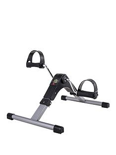 body-sculpture-mini-pedal-exerciser-with-digital-display