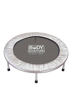 body-sculpture-foldable-aerobic-trampoline-36-inch