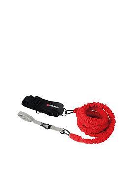 resistant-cord
