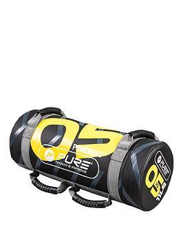 power-bag-5kg