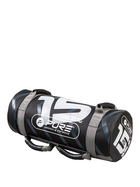 power-bag-15kg