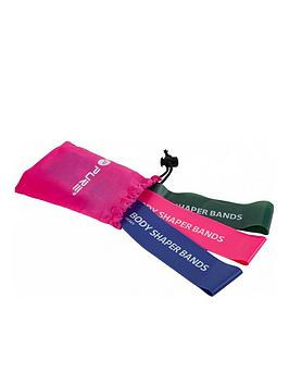 ladies-body-shaper-bands-set-of-3