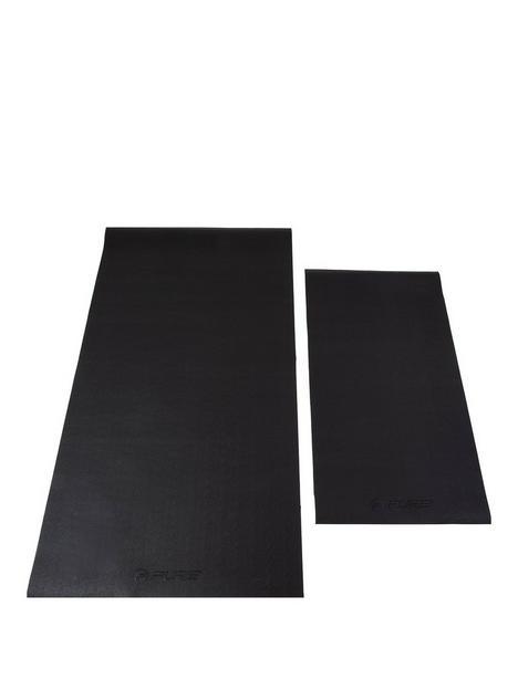 floormat-large