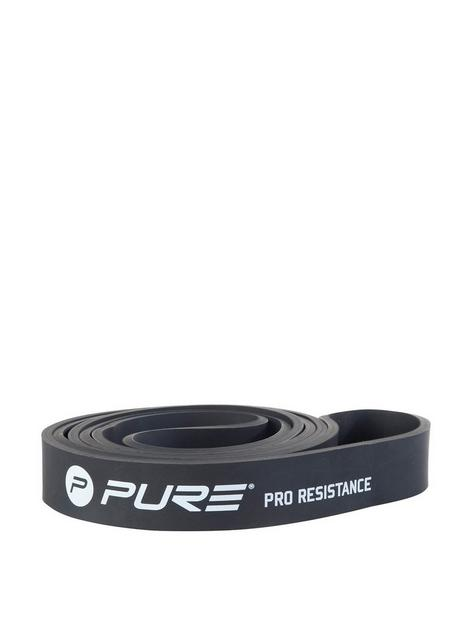 pro-resistance-band-heavy