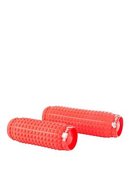 inflated-roller