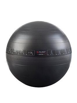 exercise-gym-ball-65cm