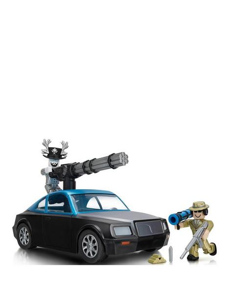 roblox-jailbreak-the-celestial-vehicle-and-figures