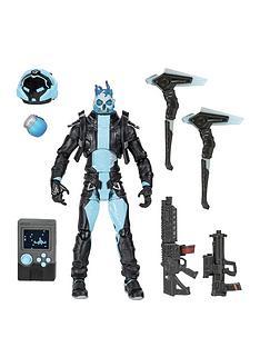 fortnite-fortnite-1-figure-pack-legendary-series-eternal-voyager-s5