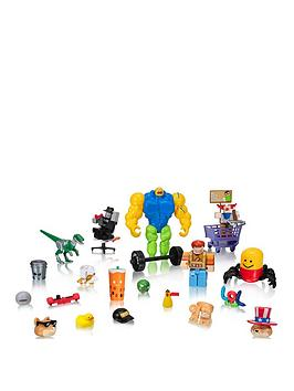 roblox-meme-pack-figures
