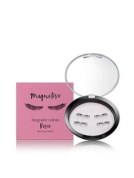 magnetise-magnetic-lashes-rosie