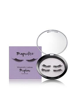 magnetise-magnetic-lashes-meghan