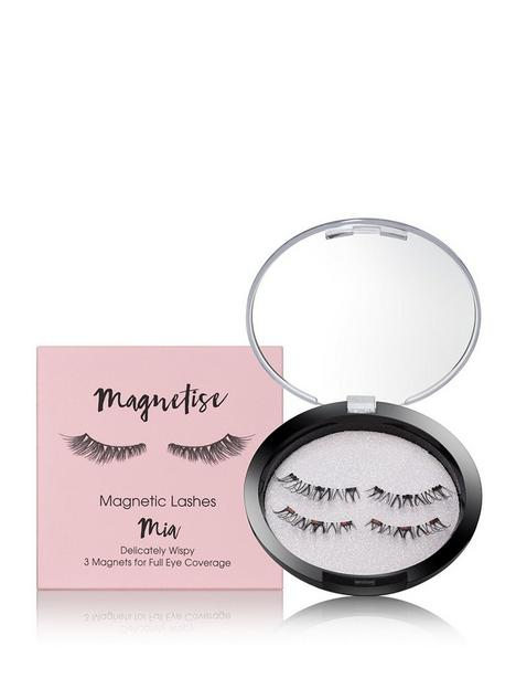 magnetise-magnetic-lashes-mia
