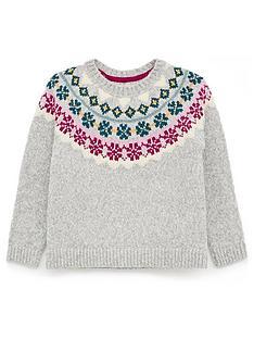 white-stuff-girls-winter-frost-knitted-jumper-light-grey