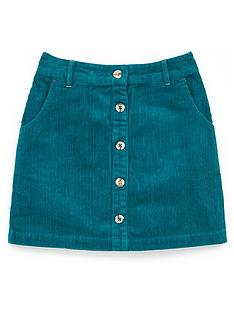 white-stuff-girls-clara-colourful-cord-skirt-teal