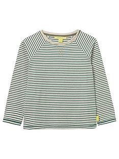 white-stuff-boys-seb-stripe-long-sleeve-t-shirt-teal