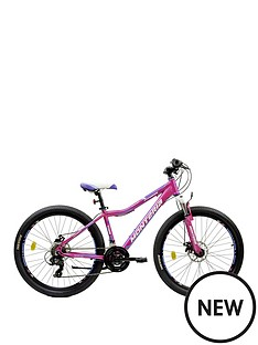 monteria-monteria-fitness-ladies-26-disc-17-inch-pink-blue