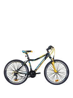 monteria-monteria-jr-26-v-brakes-19-inch-black-yellow