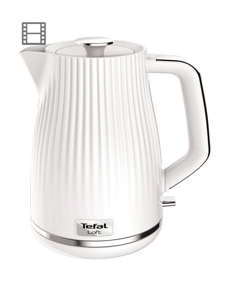 tefal-loft-kettle
